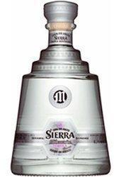 Sierra Milenario Blanco 0,7l 41,5%