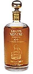 Nonino Grappa Riserva Antica Cuvée 0,7l 43%