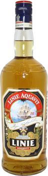 Linie Aquavit Original 1l 41,5%