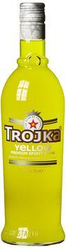Trojka Yellow 0,7l 17%
