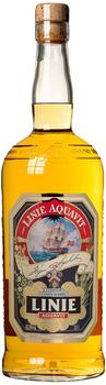 Linie Aquavit Original 3l 41,5%