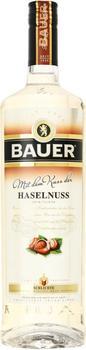 bauer-der-kuss-der-haselnuss-1l-33