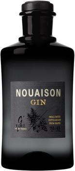 G-Vine Nouaison Gin 0,7l 45%