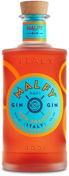 Malfy Gin con Arancia 0,7l 41%