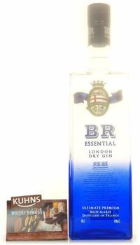Blue Ribbon Gin 0,7l 40%