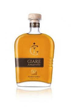 Marzadro Le Giare Amarone 2l 41%