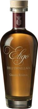 Ornellaia Grappa Eligo Riserva 42% 0,50l