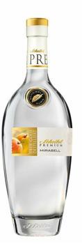 Scheibel Premium Mirabell 43% 0,7l