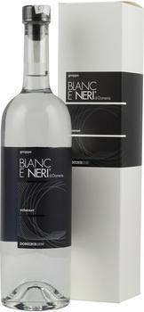 Domenis 1898 Grappa Blanc e Neri Cabernet 0,7 l 40 %
