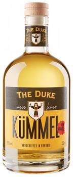 The Duke Kümmel der Grantler Bio 35% 0,5l