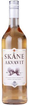 V&S Skåne Akvavit 38% 1l
