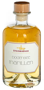 Steinhauser Marillen 33 % 0,5 l