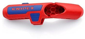 Knipex ErgoStrip Universal-Abmantelungswerkzeug 135mm (169501SB)
