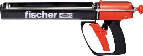 Fischer Auspresspistole FIS DM S-L