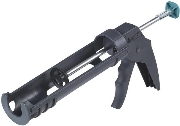 Wolfcraft 1 MG 100