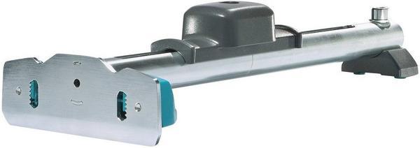 Wolfcraft Hammer-Zugeisen (6945000)