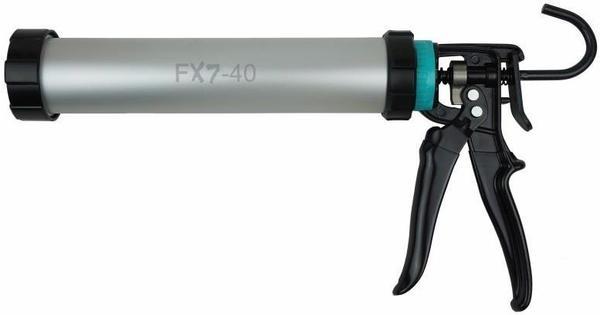 IRION FX7-40
