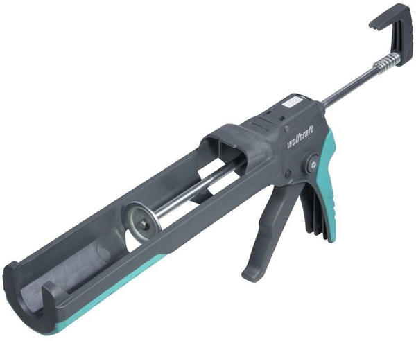 Wolfcraft MG 400 ERGO