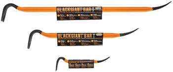 Picard BlackGiant Bar Set 3-teilig
