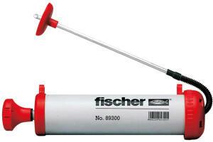 Fischer Befestigungssysteme Fischer Ausbläser groß AB G (89300)