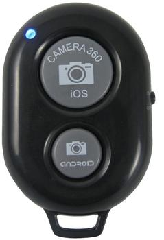 Ultron Bluetooth Shutter Fernbedienung (173625)