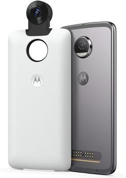 Motorola Moto Mods 360 Camera