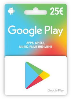 Google Play Card 15