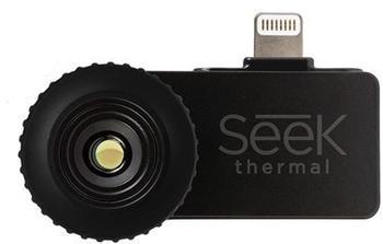 Seek Thermal Lightning Wärmebildkamera Compact