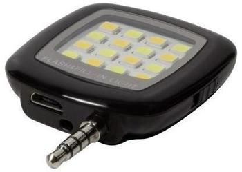 LogiLink Smartphone LED Flash
