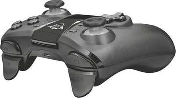 Trust GXT 590 Bosi Wireless Gamepad