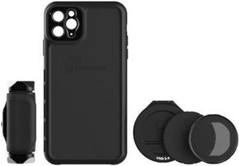 PolarPro Litechaser Filmmaker Kit (iphone 11 Pro Max)