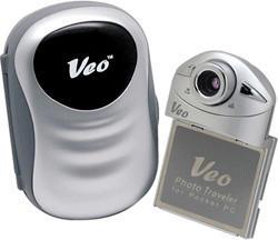 Veo Photo Traveler V60000E