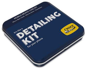 OtterBox Mobile Device Care Kit - Detailing Kit