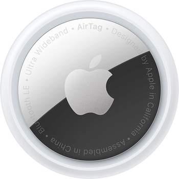 Apple AirTag 1er-Pack
