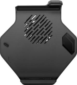 Asus Ventilateur AeroCooler ROG Phone 5