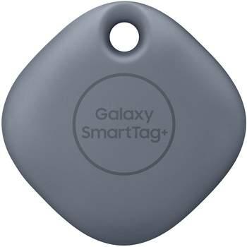 samsung-galaxy-smarttag-ei-t7300-blau