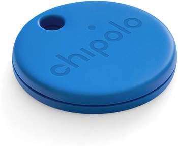 chipolo-one-2020-blau