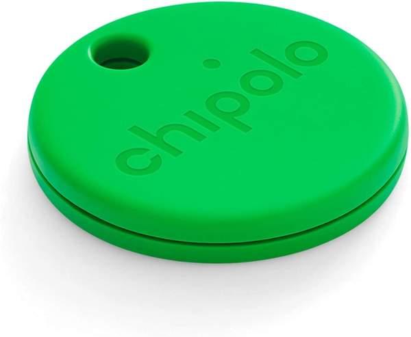 Chipolo ONE (2020) grün