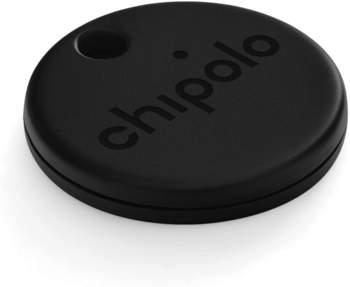 chipolo-one-2020-schwarz