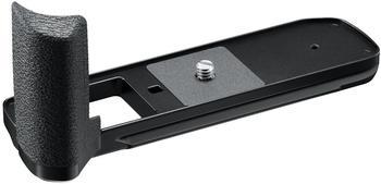 Fujifilm MHG-XPro2