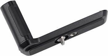 Fujifilm HG-XM1 Handgriff