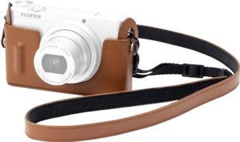 Fujifilm BLC-XQ1 braun