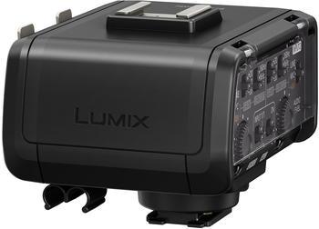 panasonic-dmw-xlr1e-xlr-mikrofonadapter-passend-fuer-gh5