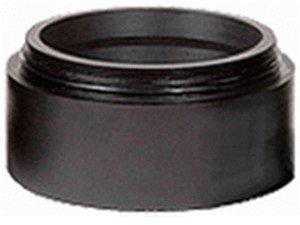 Ikelite Nikon 18-135mm Port Body (5510.28)