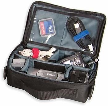 OP/Tech Optech 4901002Accessory Pack 20,3cm