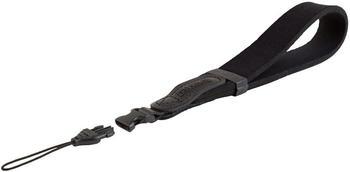OP/TECH Mirrorless Wrist Strap