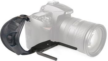Kaiser Kamera-Handschlaufe Pro 1.1