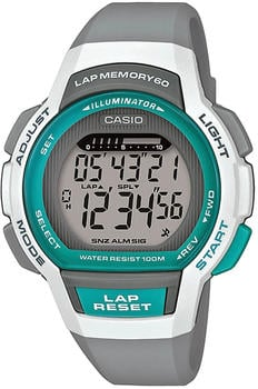 casio-collection-chronograph-lws-1000h-8avef-grau