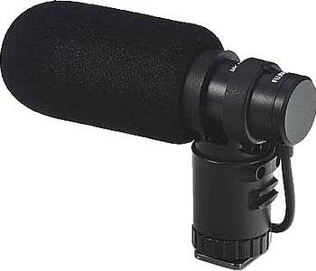 fujifilm-mic-st1-mikrofon