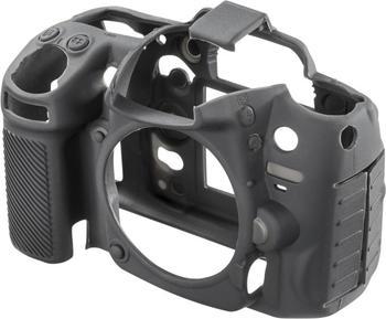 Walimex EasyCover Nikon D7100 schwarz